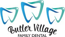 Butler Village Family Dental
